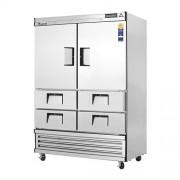서랍식 냉장고(기계실 하부)