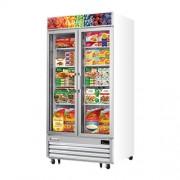 아이스크림 냉동고