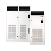 항온항습기(Conditioning system)