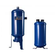 유분리기(Oil Separator)