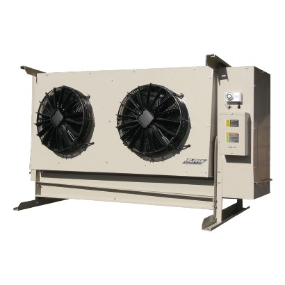 유니트 쿨러(Unit cooler)